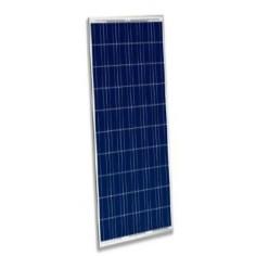 Placa solar Jinko policristalina 270W/24V