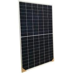 Placa solar policristalina JINKO 335W/24V plata 72 cél. Solar Eagle 5BusBar 1500V PV
