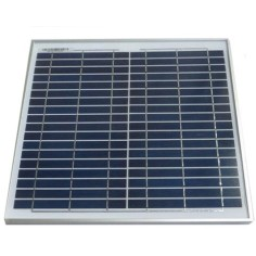 Placa solar monocristalina JINKO 400W/24V Cheetah HC 144 células