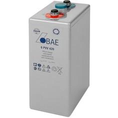 Elemento Solar BAE GEL Mod....