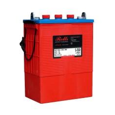 Batería solar Rolls S6...