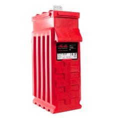 Batería Rolls Reforzada 2KS...