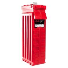 Batería Rolls Reforzada 2YS...