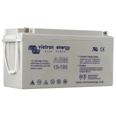 Batería Victron AGM...