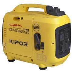 Generador Kipor IG2000