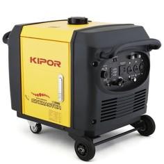 Generador Kipor IG3000