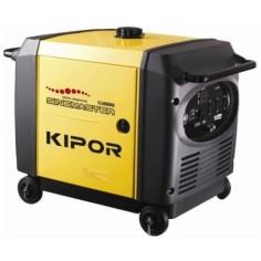 Generador Kipor IG6000