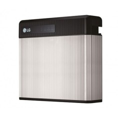 Batería de Litio marca LG...