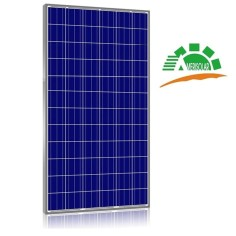 Panel fotovoltaico...
