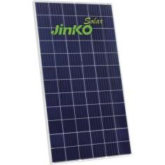 Panel solar policristalina...