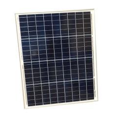 Modulo solar policristalino...