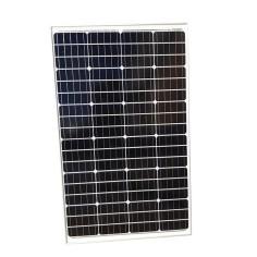 Modulo solar monocristalina...