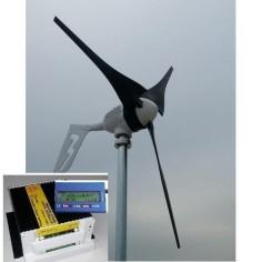 Batería POWER SUN Marca TAB solar 12V/100Ah C100